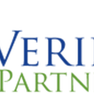 Veridian Partners