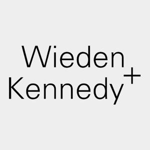 Wieden+Kennedy London