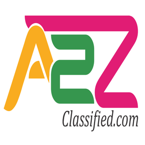 A2Z  Classified