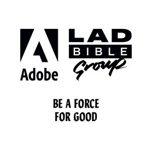 Adobe & LADbible