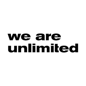 We Are Unlimited