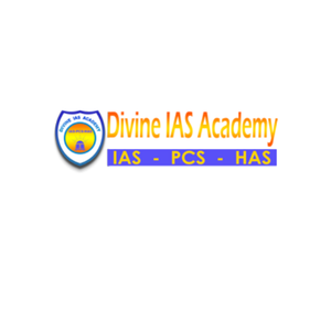 Best IAS Coaching in Chandigarh Divine Academy