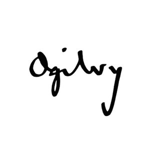 Ogilvy & Mather (Singapore)
