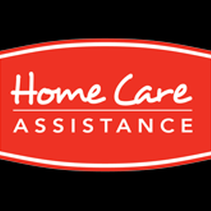Douglas County Home Care