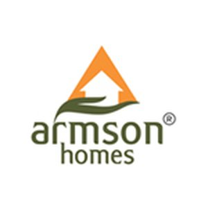 Armson Homes Manoj