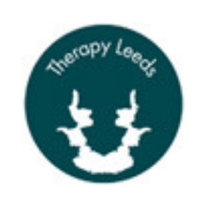 Therapy  Leeds