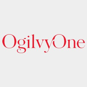 OgilvyOne Worldwide London