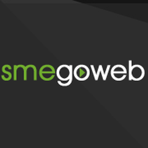 smegoweb reviews