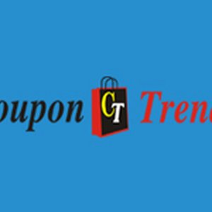 Coupon Trends