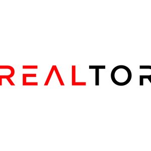 Realtor Property