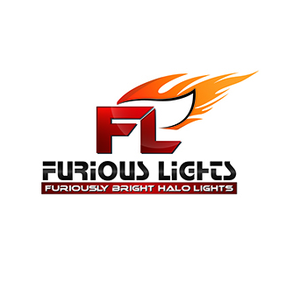Furious  Lights
