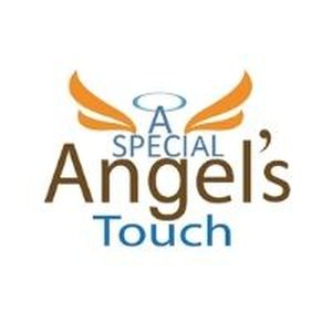 A Special Angel's Touch Inc.
