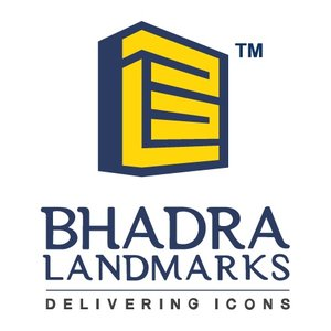 Bhadra  Group
