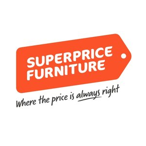 Superprice  Furniture