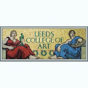Leeds College of Art and Design