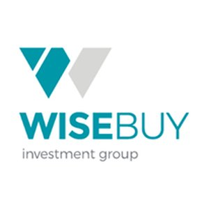 Wisebuy Investment Group