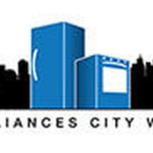 Appliances City Wide Appliance Repair  Pickering
