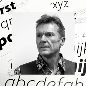 Shaping Language - Typography with Dalton Maag