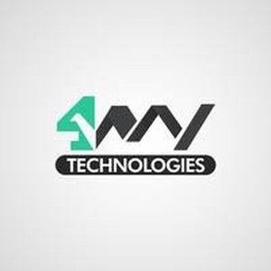 4waytechnologies 4 Way Technologies