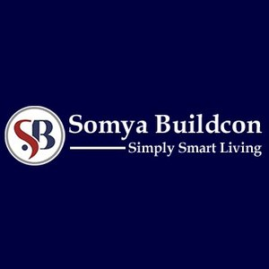 Somya Buildcon Somya Buildcon