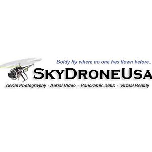 SkyDrone USA