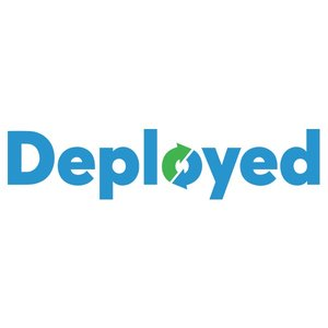 Deployed Offshoring