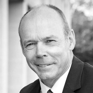 Sir Clive Woodward