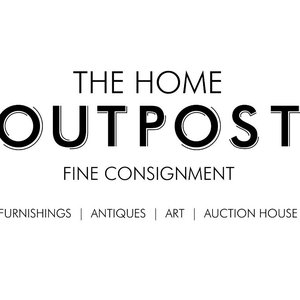 The Home Outpost The Home Outpost