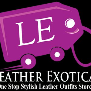 leather exotica