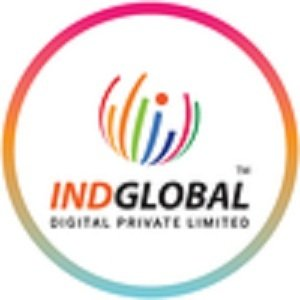 indglobal dubai Digital