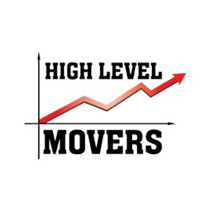 High Level Movers