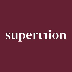 Superunion Amsterdam