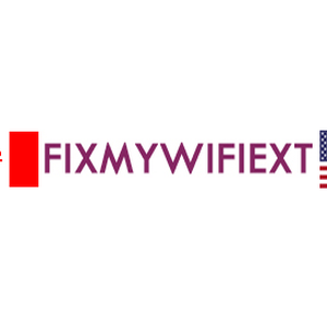 Fixmywifiext Support New Extender Setup
