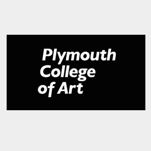 Plymouth College of Art & Design