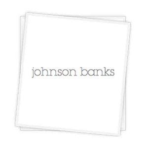 Johnson Banks