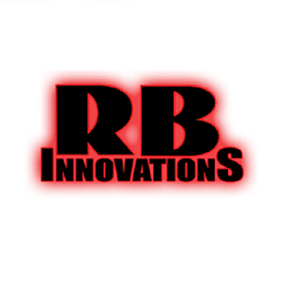 RB Innovations
